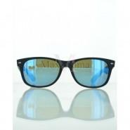 Ray Ban  RB2132 62217 New Wayfarer Sunglasses
