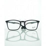 Ray Ban  RX 7045 Eyeglasses