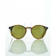 Ray Ban  RB2180  710/73 Sunglasses