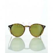 Ray Ban  RB2180  710/73 Sunglasses