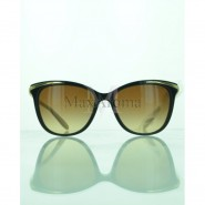 Ralph Lauren RA5203 109013 Women Sunglasses