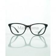 Versace  VE3213B  GB1 Eyeglasses For Women