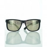 Ray Ban  RB4165 622/5A Sunglasses