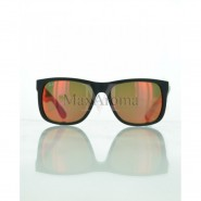 Ray Ban  RB4165 622/6Q Justin Color Mix Sunglasses