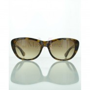 Ray Ban  RB4227 710/13 Sunglasses for Women