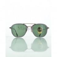 Ray Ban  RB4227  710/T5  Sunglasses
