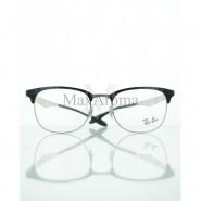 Ray Ban  Rb 6346 2861 Eyeglasses