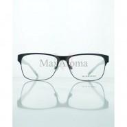 Burberry BE1289 1007 Eyeglasses for Men