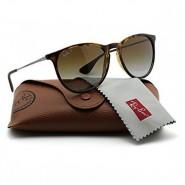 Ray Ban  RB4171 710/T5  Sunglasses Polarized