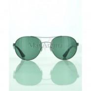 Ray Ban  RB3536 029/71 Round Sunglasses