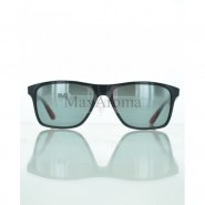 Ray Ban RB4234 618588  Sunglasses