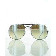 Ray Ban  RB3561 002/9U Sunglasses