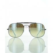 Ray Ban  RB3561 002/9U Sunglasses