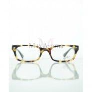 Ray Ban  Rb 5150 5608 Eyeglasses