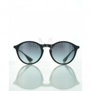 Ray Ban  RB4243 622/8G Sunglasses