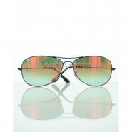 Ray Ban RB3362 002/4W Sunglasses