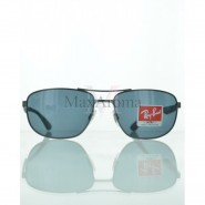 Ray Ban RB3528 029/87 Sunglasses For Men
