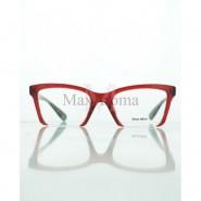Miu Miu MU04NV TKW1O1 Eyeglasses for Women