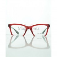 Miu Miu MU04NV TKW1O1 Eyeglasses for Women
