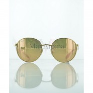 Ray Ban  RB3537 0012Y Sunglasses