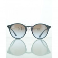 Ray Ban RB2180 623094 Sunglasses