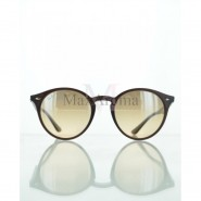Ray Ban  RB2180  62313D Mirror Sunglasses