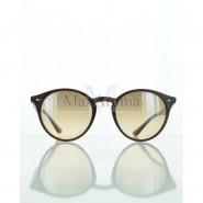 Ray Ban  RB2180  62313D Mirror Sunglasses