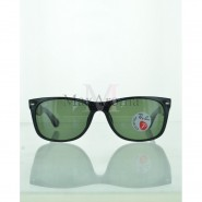 Ray Ban RB2132F NEW WAYFARER Sunglasses