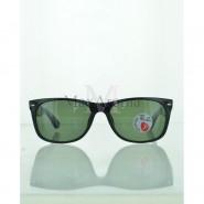 Ray Ban RB2132F NEW WAYFARER Sunglasses