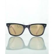 Ray Ban RB2140 1201Z2 Original Wayfarer Pixel Sunglasses