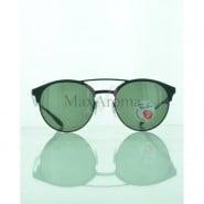Ray Ban  RB3543 029/60 CHROMANCE Sunglasses