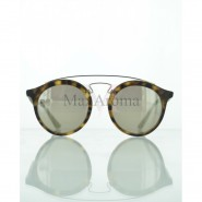 Ray Ban RB4256 60925A  Gatsby I Sunglasses