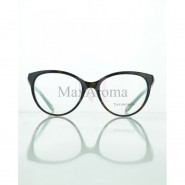 Tiffany & Co TF2134B 8134 Cat Eye Eyeglasses ..