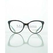 Tiffany & Co TF2134B 8134 Cat Eye Eyeglasses ..