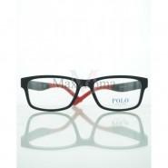 Polo Ralph Lauren RH2169 5284 Eyeglasses