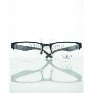 Polo Ralph Lauren RH1168 9320 Eyeglasses