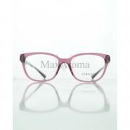 Versace  VE3240 5209  Eyeglasses For Women