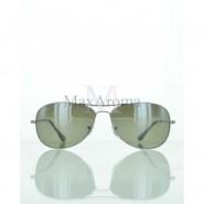 Ray Ban  RB3562  003/5J  Chromance Sunglasses