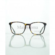 Giorgio Armani AR 7123 5042 Eyeglasses for Men