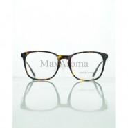 Giorgio Armani AR 7123 5042 Eyeglasses for Men