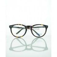 Polo Ralph Lauren RH2168 5003 Eyeglasses