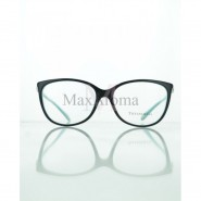 Tiffany & Co TF2143B 8055  Oval Eyeglasses fo..