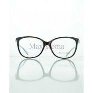 Tiffany & Co TF2143B 8134  Oval Eyeglasses fo..
