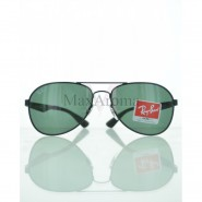 Ray Ban  Rb3549 006/71 Sunglasses