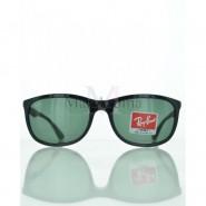 Ray Ban  RB4267 601/71 Sunglasses