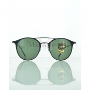 Ray Ban RB3546 186 Sunglasses