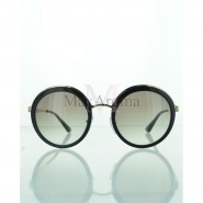 Prada PR 50TS Eyeglasses For Women