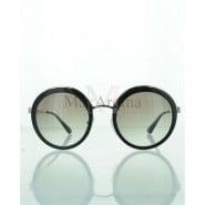 Prada PR 50TS Eyeglasses For Women