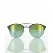Ray Ban  RB3545 9007A7 Sunglasses Mirror Lenses