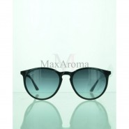 Ray Ban  RB2447N 62569N FLAT LENSES Sunglasses